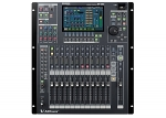 Roland M380 digital mixer